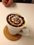 咖啡篇- 咖啡的记忆